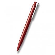 Lamy Logo M Shiny Red kuličková tužka