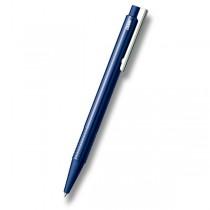 Lamy Logo M Shiny Blue kuličková tužka
