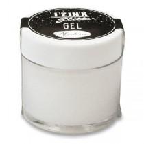 Fixační gel na třpytky Aladine Izink 30ml