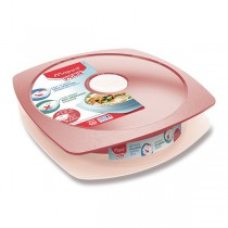 Obědový box Maped Picnik Concept Adults červený