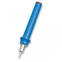 Náhradní hrot technického pera Rotring Rapidograph 0,7 mm