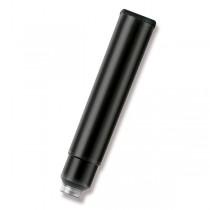 Inkoustové bombičky Faber-Castell černé