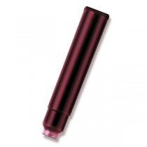 Inkoustové bombičky Faber-Castell růžové