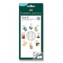 Lepicí hmota Faber-Castell Tack-it 75 g