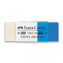 Pryž Faber-Castell vinylová