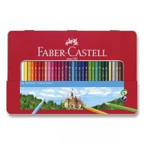 Pastelky Faber-Castell 36 barev