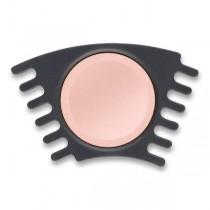 Vodová barva Faber-Castell Connector béžová