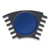Vodová barva Faber-Castell Connector ultramarín