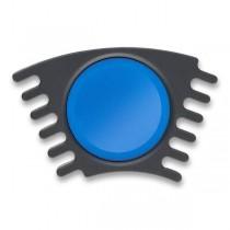 Vodová barva Faber-Castell Connector kobalt. modrá