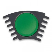 Vodová barva Faber-Castell Connector sv. zelená