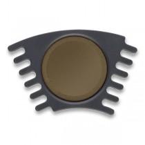 Vodová barva Faber-Castell Connector přír. umbra