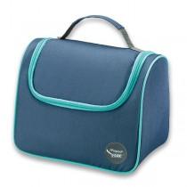 Svačinová taška Maped Picnik Origins modrá