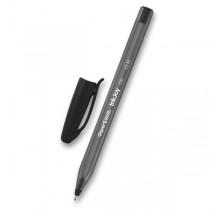 Kuličková tužka PaperMate InkJoy 100 černá