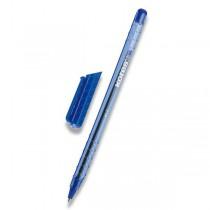 Kuličková tužka Kores 395 K1 modrá