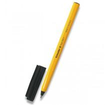 Kuličková tužka Schneider Tops 505 černá