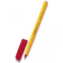 Kuličková tužka Schneider Tops 505 červená