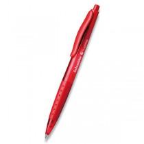 Kuličková tužka Schneider 135 Suprimo červená