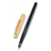 Kuličková tužka Čína 330B