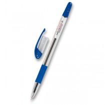 Kuličková tužka Cello Pronto modrá