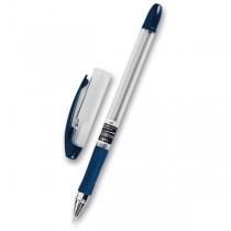 Kuličková tužka Cello Maxriter 398 modrá