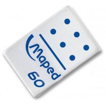 Pryž Maped Domino 60 malá