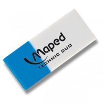 Pryž Maped Technic Duo na inkoust i tuhu