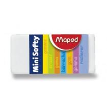 Pryž Maped Mini Softy