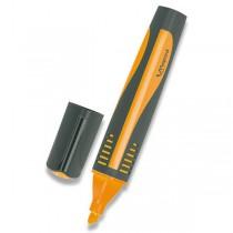 Zvýrazňovač Maped Fluo Peps Max oranžový