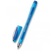 Roller Schneider 1502 Slider Memo XB modrý