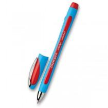 Roller Schneider 1502 Slider Memo XB červený