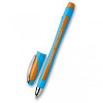 Roller Schneider 1502 Slider Memo XB oranžový