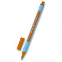 Roller Schneider 1522 Slider Edge XB oranžový