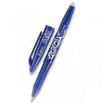 Roller Pilot 2064 FriXion 07 modrý