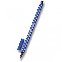 Fix Stabilo Pen 68 ultramarín