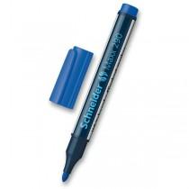Popisovač Schneider Maxx 290 modrý