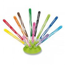 Dětské fixy Maped Color´Peps Jungle Innovation 12 barev