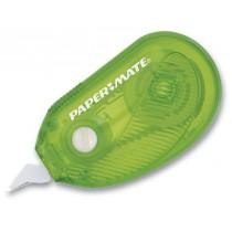 Korekční strojek PaperMate Dryline i-Mini dóza, 40 ks