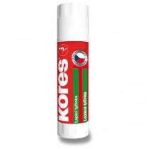 Lepicí tyčinka Kores 8 g