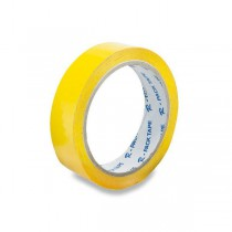 Samolepicí páska Rears Pack žlutá