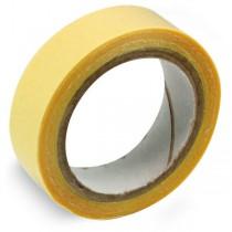 Oboustranně lepicí páska Kores Duo 15 mm × 5 m