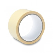 Oboustranně lepicí páska Reas Pack 50 mm × 10 m