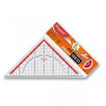 Trojúhelník Maped Technic 26 cm
