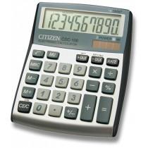 Stolní kalkulátor Citizen CDC-100