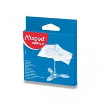 Napichovátko Maped Note Spike kovové