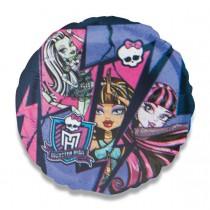 Fóliový balónek - Monster High průměr 23 cm