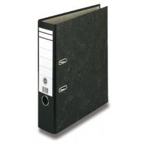 Pákový pořadač Esselte Basic A4, 50 mm