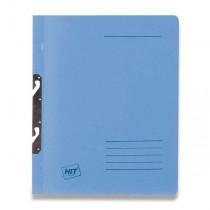 Závěsný rychlovazač Hit Office Hit RZC modrý