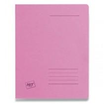 Rychlovazač Hit Office ROC růžový