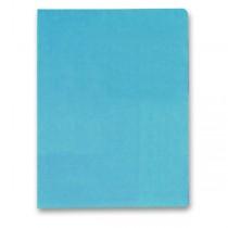 3chlopňové desky Hit Office modré