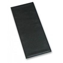 Vizitkář Office - černý na 80 ks